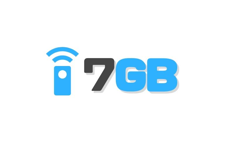 GMOとくとくBBの7GBプラン